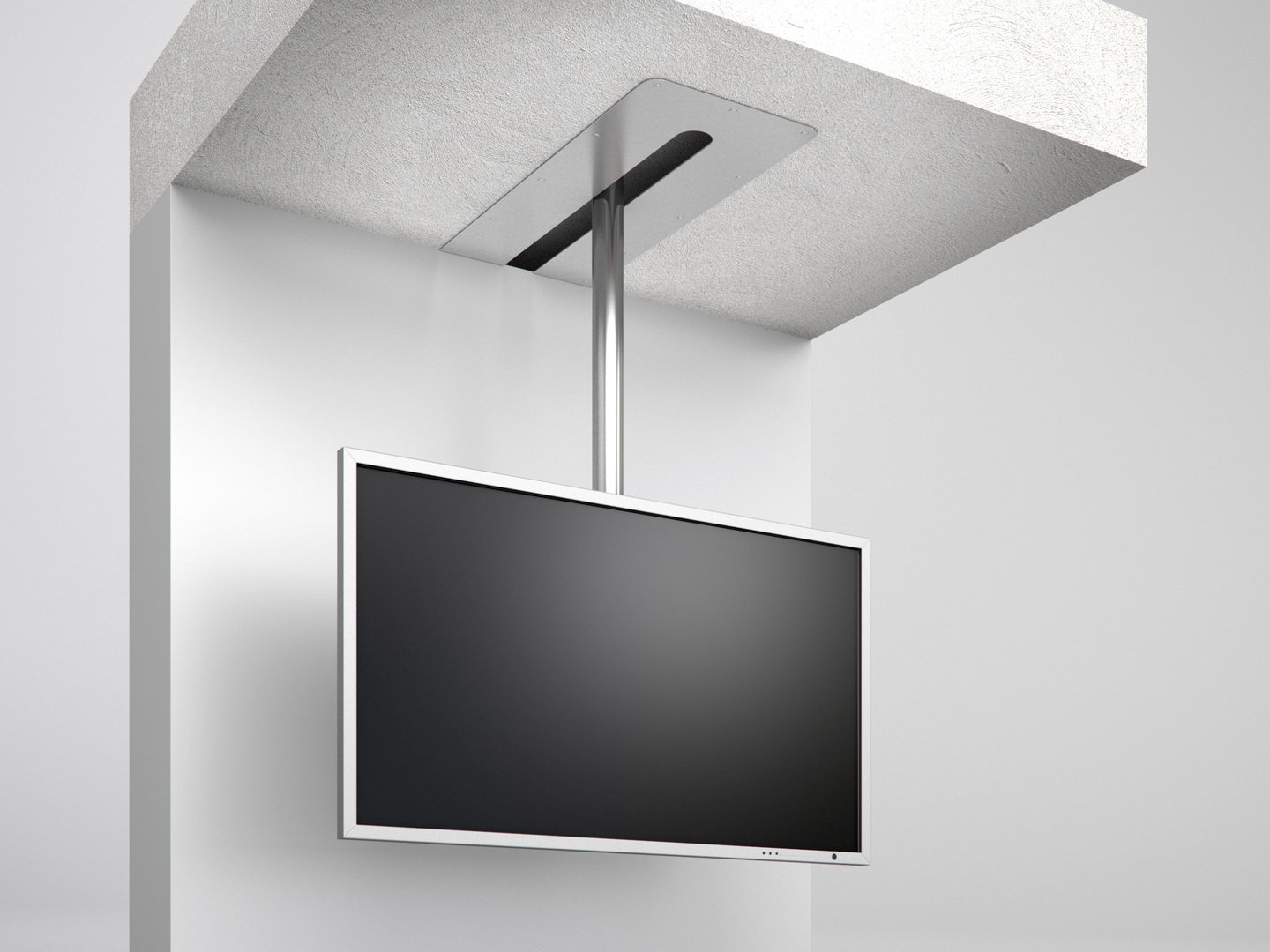 tv hater ceiling art116 f0 shop f r outdoor full hd tvs. Black Bedroom Furniture Sets. Home Design Ideas