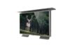 Cosmos 40 Zoll smart Outdoor TV